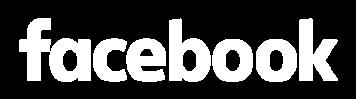 Zu unserem Facebook Account