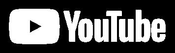 Zu unserem Youtube Channel
